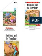 threebears_4to grado.pdf