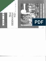 Trabalho e desenvolvimento no Brasil.pdf