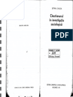 Septimiu Chelcea - Chestionarul in investigatia sociologica.pdf