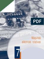 MAQUINAS-ELECTRICAS-ROTATIVAS