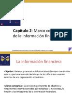 cap26taed-130827111153-phpapp02