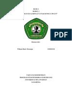 LAPORAN B4M2 (Rmd).docx