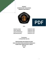 312318105 Referat Meningitis Bakterialis Fix