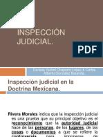 inspeccin-judicial1-161012025058