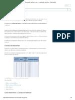 Camada de Valência_ o que é e distribuição eletrônica - Toda Matéria.pdf