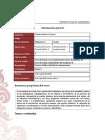 Formato Guia de Asignatura-Actualizado Estudios de Area II Eropa
