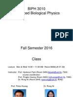 BIPH3010 L1 Student 2