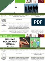 Tablas Omron Hbf-514c Mexico (1)