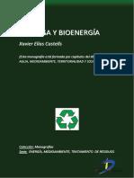 314253501-Biomasa.pdf