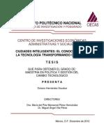 2012 OCTAVIO HERNANDEZ ESCOBAR.pdf