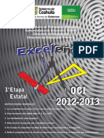 OCI 2012-2013.pdf