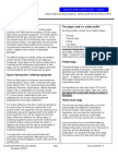 Application Note Solder Reflow Recommendations sn_pb_and_pb_free_for_plastic_rfics_an038.pdf