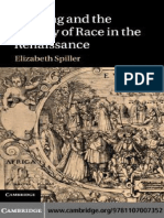 Spiller%2c Reading and the History of Race