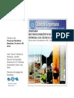 provincias_petroliferas.pdf