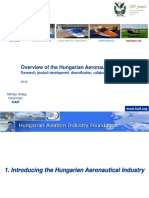 HAC AeroOverview 2018 Feb En