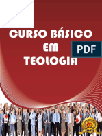 012-ESCATOLOGIA BÍBLICA