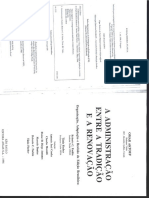 AktoufIntroducao-1.pdf