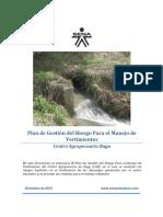 PLAN DE GESTION DEL RIEGO VERTIMIENTOSPGRMV_Sena_Buga.pdf