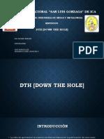 DTH-.pptx