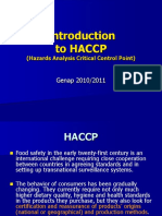 introduction_haccp.ppt