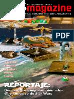 2d6 Magazine 1