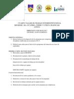 AGENDA DE TRABAJO COMISION INTERINSTITUCIONAL Y EQUIPOS TECNICOS  10 de mayo 2017.pdf