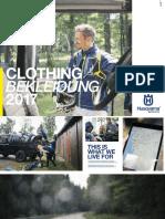 Hqv Folder Clothing My17 Rz en de Web (1)