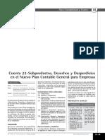 subproductos + desperdicios.pdf