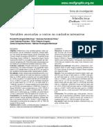 ti153c.pdf