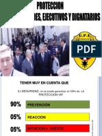 95473160-Proteccion-Vip-Proteccion-a-Dignatarios.pdf