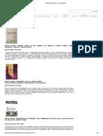 Oficinas de História » Publicações