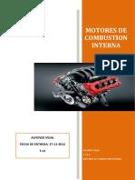 T-11             parametro dimensionales_operativos y desempeño graficas vp vs angulo cigueñal.docx