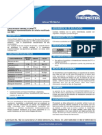 Chovatek-Obras-3.5-FV-REV003-0314