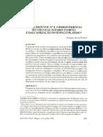 Padros Estado Tampão.pdf