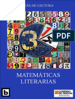 Novelas_matematicas.pdf.pdf