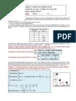 Sequências - PA e PG - 005 - 2014 - Gabarito.pdf