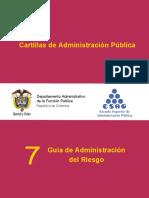 GUIA DE ADMINISTRACIÓN DEL RIESGO.pdf