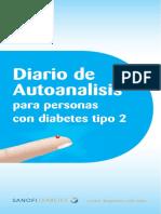 Diario de Autoanalisis_4073_v1 PDF
