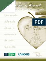 BIOLOGIA CULTURAL Apostila_reedicao