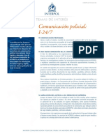 GI03_02_2015_SP_web.pdf