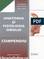 kupdf.com_youblishercom-710008-compendiu-de-anatomie.pdf