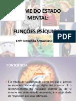 130328153526Estado Mental e Evolucao Enfermagem (2)