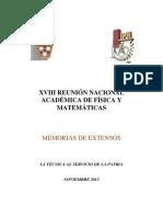 RNAFyM2013.pdf