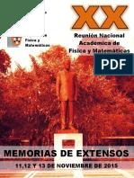 RNAFyM2015.pdf