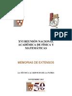 RNAFyM2011_001.pdf