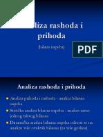 analiza_poslovanja_3