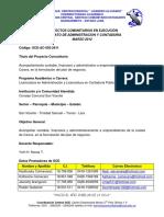 BancoProyectosDAC.pdf