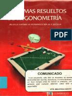 PROBLEMAS RESUELTOS-TRIGONOMETRÍA-LUMBRERAS-PDF.pdf