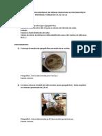 DISEÑO-DE-MEZCLAS-COLORIMETRÍA.docx