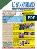 Popolo 86 Del 10-09-10 Per Blog